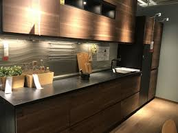 under the cabinet lighting options create a stylish space starting with an ikea kitchen design