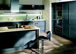 Meuble Cd Conforama by Plan De Travail Conforama Elegant Cuisine Ouverte Avec Table