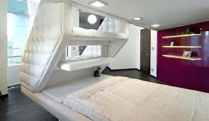 Futuristic Bedroom Design Futuristic Bedroom Futuristic Living Rooms Futuristic Bedroom