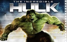 marvel u0027s cine chat ic universe incredible hulk 2008 movie