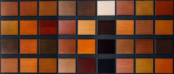 hardwood flooring seattle hardwood flooring contractor seattle