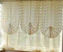 Cherry Kitchen Curtains by Popular Curtain Roman Blind Buy Cheap Curtain Roman Blind Lots