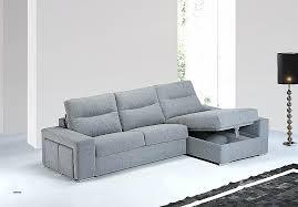 Canapé Rapido En Solde Best Of Articles With Canape Best Of Canapé Rapido En Solde Hi Res Wallpaper Images