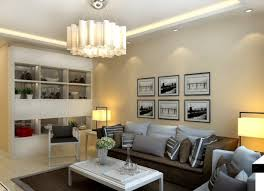 living room awesome living room ideas for lighting awesome