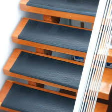 mats for stairs nice outdoor heated stair mats heated stair mats
