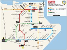 lexus nx kuwait price subway archive dummy site