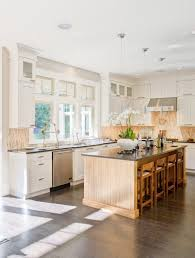 kitchen with light maple cabinets los angeles light maple kitchen cabinets traditional kitchen