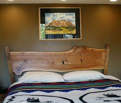 The 25 Best Diy Pallet by The 25 Best Cool Bed Frames Ideas On Pinterest Pallet Bed