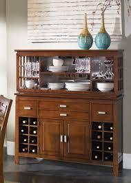 Chinese Credenza Sideboards Interesting Pine China Cabinet Rustic China Cabinets