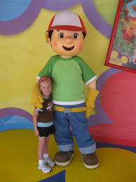 handy manny archives kennythepirate