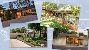 from ranches to modern marvels 7 classic cliff may homes u2013 amy