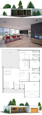 and house plans small house plan plan small house plans smallest
