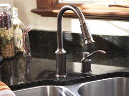 moen aberdeen kitchen faucet the fixture gallery moen aberdeen one handle high arc pull down
