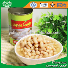 Types Of Garden Beans - types of canned kidney beans view white kidney bean green garden