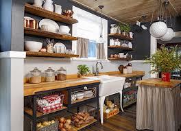 Under Kitchen Sink Storage Ideas Best 20 Under Sink Dishwasher Ideas On Pinterest Compact