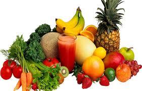 best high protein food teamrich wordpress com