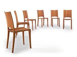 sedie per cucina in legno sedie in legno sedie sedie di legno resistenti e di design