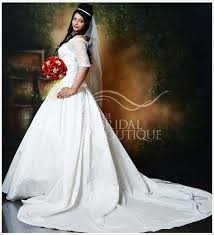 s white wedding dress wedding gowns in bangalore 7 best designer boutiques you can trust
