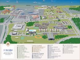 Sarasota Florida Map Shwaery Design Interactive Web Development