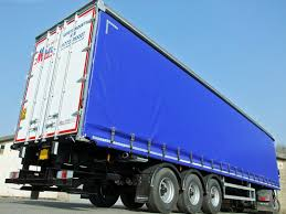 maun motors self drive hgv rental
