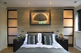 deco d une chambre adulte fauteuil relaxation avec décoration de chambre d adulte vers image