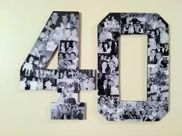 40th wedding anniversary party ideas 40th wedding anniversary party decorations ideas home decor 2017