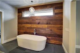 Reclaimed Wood Bathroom 8 Best Wood Images On Pinterest Architecture Bathroom Ideas And