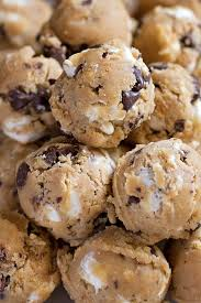 s cookies s mores chocolate chip cookies made simple
