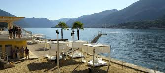silvio hotel restaurant holiday homes bellagio lago di