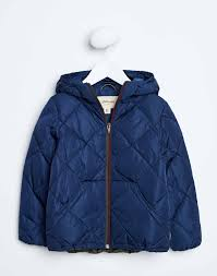 bellerose jackets boys fall winter 17