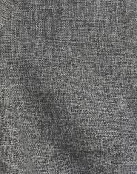 Upholstery Burlap Vintage Linen Burlap Charcoal Best Fabric Store Online