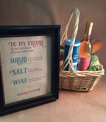 best housewarming gifts 2016 home blessing printables u0026 unique housewarming gifts for new home