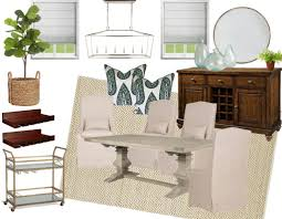 Room And Board Dining Room by Room And Board Dining Room Chairs U2013 Mimiku