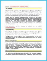 Car Salesman Resume Samples by What You Will Include In The Computer Science Resume Depends On