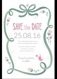 wedding invitation custom printed wedding invitations design your wedding
