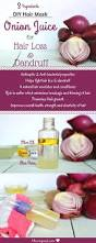 How To Encourage Hair Growth Diy Aloe Vera And Onion Juice For Hair Loss And Dandruff