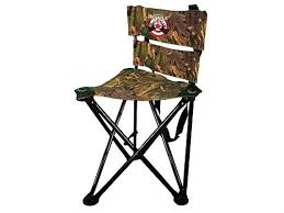 Double Bull Blind Replacement Parts Primos Double Bull Qs3 Mag Tri Stool Ground Hunting Blind Mpn 60084