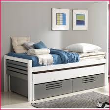 chambre a coucher enfant conforama conforama chambre adulte finest meubles with conforama chambre