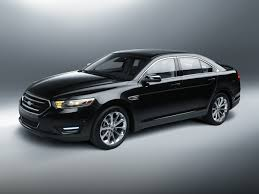 jeep ford 2017 pre owned 2013 ford taurus limited 4d sedan in grosse pointe