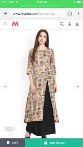 Fashion Model Resume 220 Best Kurtis Images On Pinterest Dress Designs Blouse
