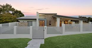 hillside house plans for sloping lots emejing sloping house designs australia photos home decorating