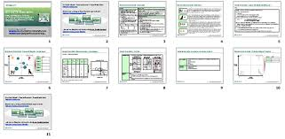 Bcg Powerpoint Bcg Ppt Template Free Bcg Matrix For Powerpoint Bcg Ppt Template