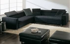 Modern Contemporary Sofa Modern Contemporary Sofas Design Luxury Decoration Ideas Jpg 881
