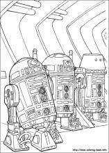 brilliant ideas of starwars coloring pages for your form