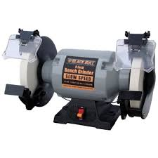 Metabo Ds 200 8 Inch Bench Grinder Best 8 Inch Bench Grinder Out Of Top 11