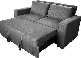 Twin Sofa Bed Chair Amazing Twin Sleeper Sofa Ikea Beds Futons Interiorvues Loveseat