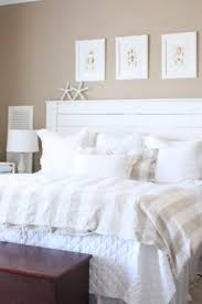 themed headboards best 25 shiplap headboard ideas on rustic wood bed