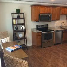 the livery apartments winston salem nc apartment finder