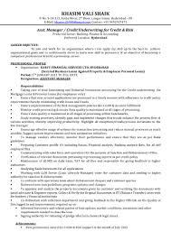 Career Objective For Resume Mechanical Engineer Khasim Vali Shaik Resume