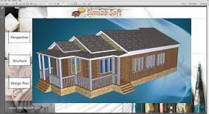 a new version of simlab 3d pdf exporter for sketchup 7 0 3 is